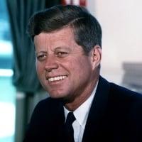 Mon. Kennedy
