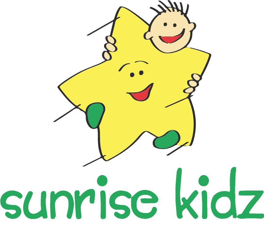 Sunrise Kidz